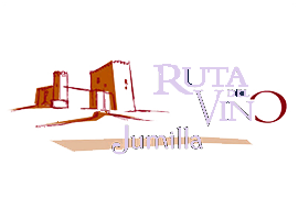 ruta_vino