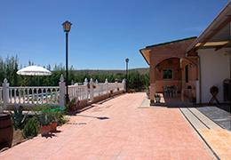 porche1