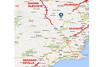 mapa_jumilla
