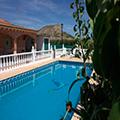 piscina_menu